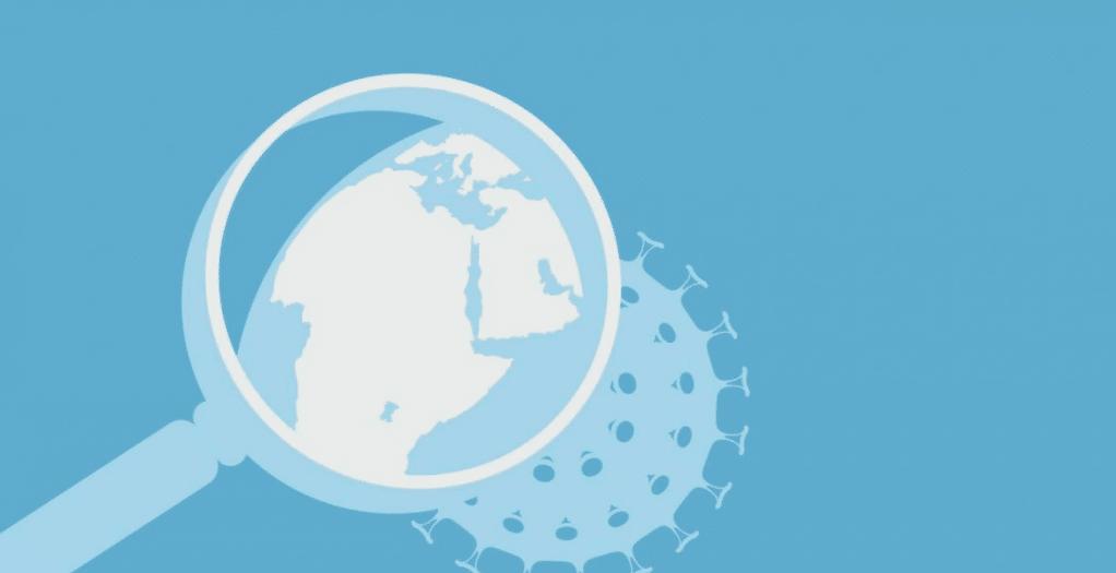 Suite aux mesures gouvernementales prises pour endiguer le Coronavirus