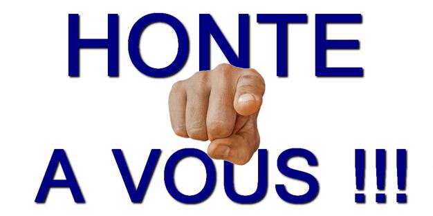 CHU de Toulouse, le DRH et son adjointe touchent 1500 euros, le montant maximal de la prime COVID !!! Pour avoir donné des masques périmés aux agents ???